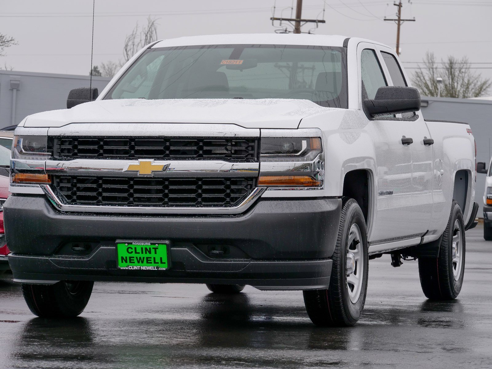 chevrolet owned silverado lt pre inventory in crew pickup cab