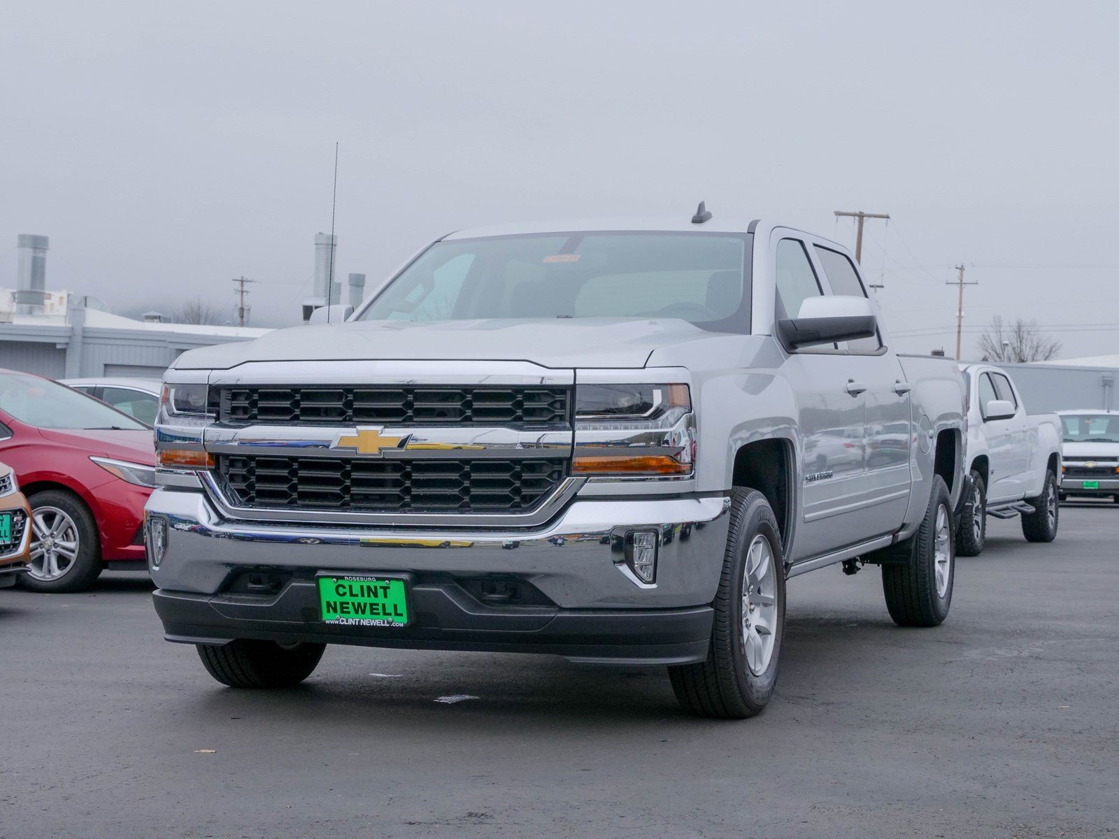 lt pickup chevrolet owned in pre cab inventory extended silverado